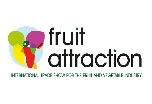 stand personalizado fruit attraction